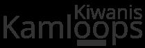 Kamloops Kiwanis